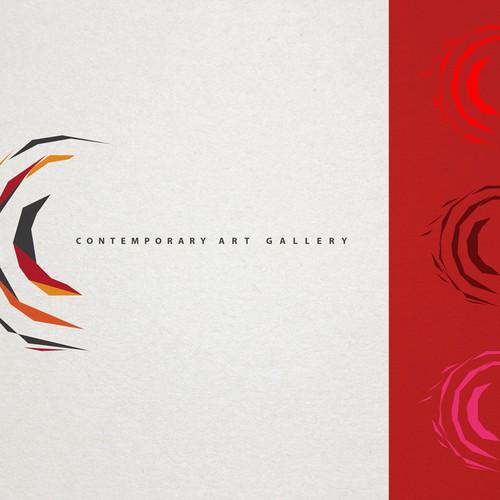 Zweitplatziertes Design von ColorGum™