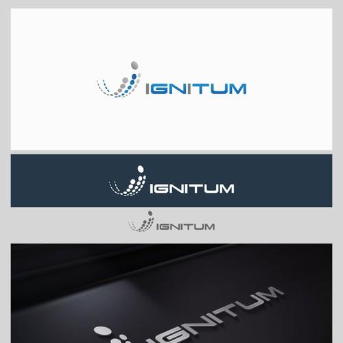 Runner-up design by san9Art™