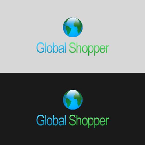 Diseño finalista de LogoFuel