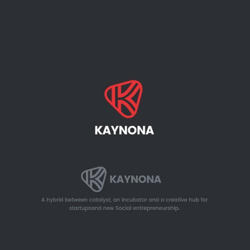 Diseño finalista de Keysoft