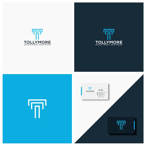 Runner-up design by ♛ A r t S t u d i o s ™
