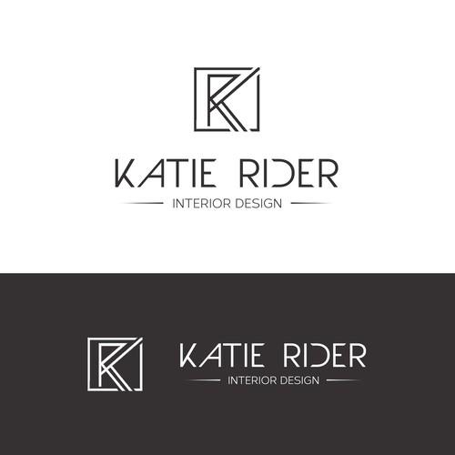 Design finalista por rivemediadesign