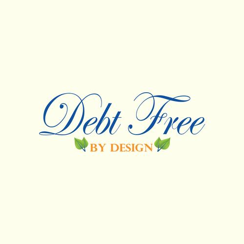 Diseño finalista de Mamun.designer
