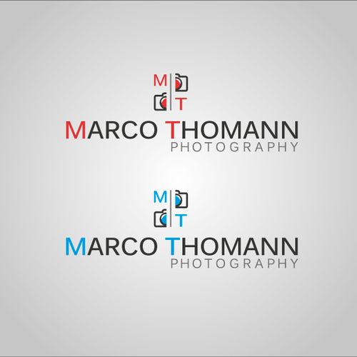 Diseño finalista de MariBou