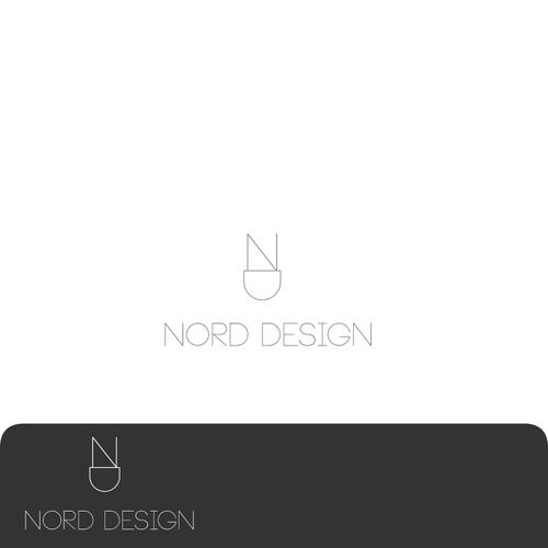 Runner-up design by deadricgod