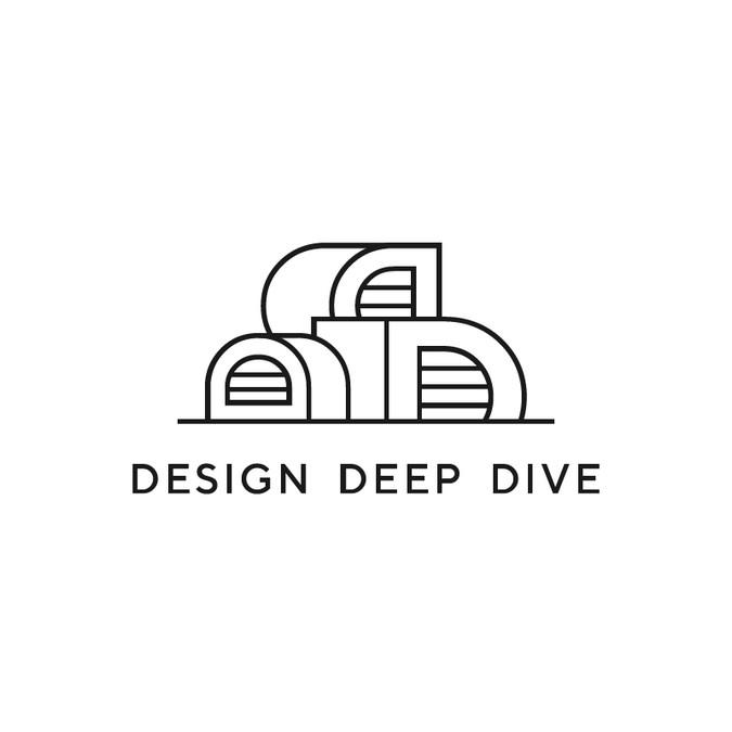 Design vencedor por HRSH