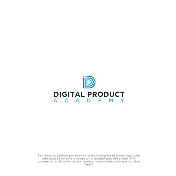 Design vincitore di Zafir_go