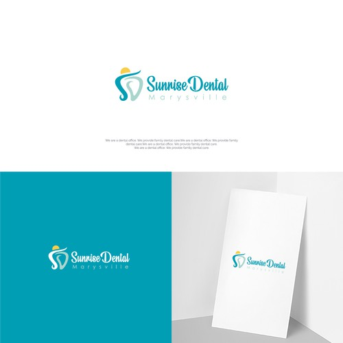 Runner-up design by logobale™