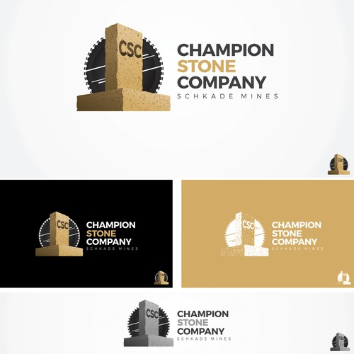 Design finalisti di Jose David Sanchez