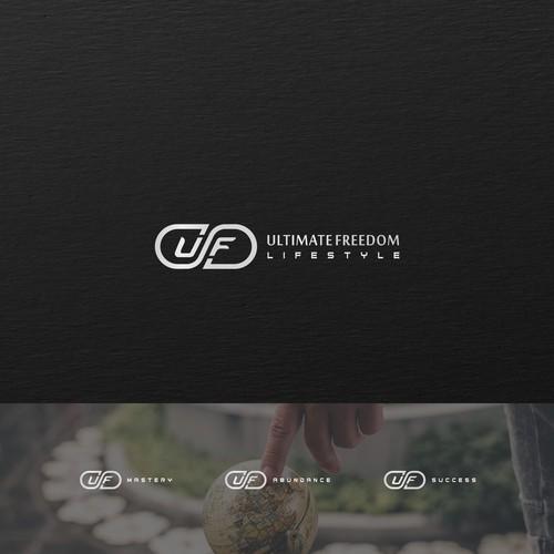 Design finalisti di Hypergraph®