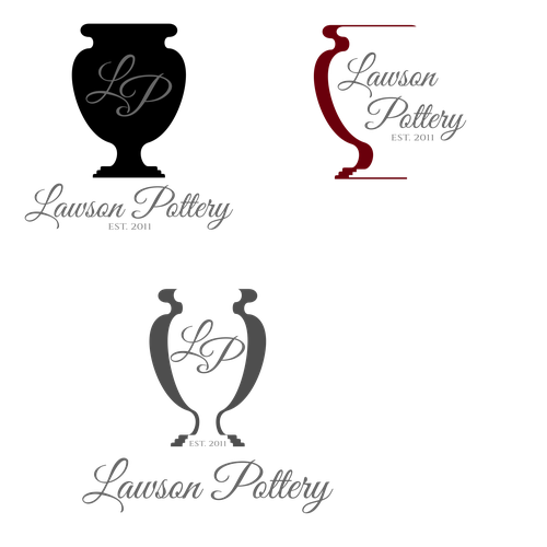 Runner-up design by LOaM1212