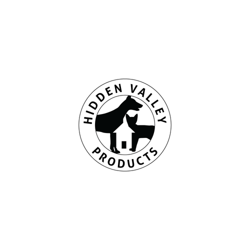 Runner-up design by mustafaipek