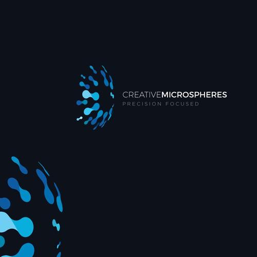 Runner-up design by marlopax