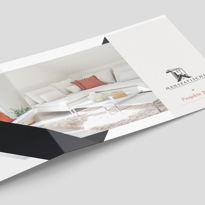 Diseño ganador de zeljko_radakovic