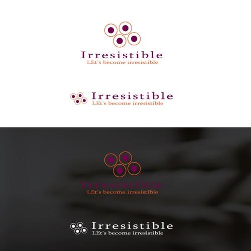 Diseño finalista de loveazadi24