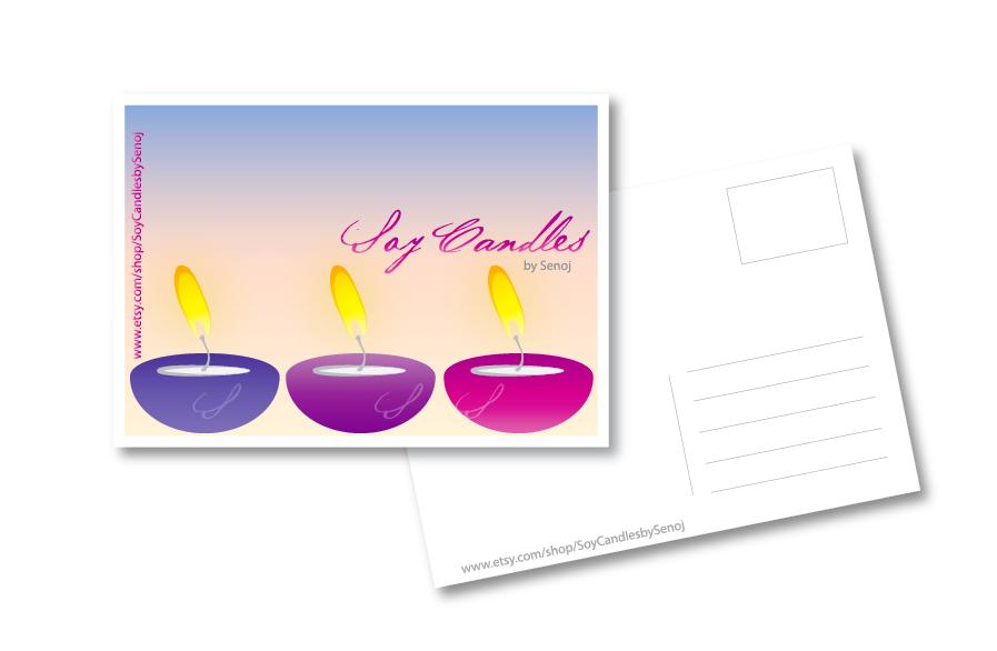 Design vencedor por LinesmithIllustrates