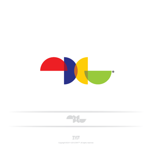99designs community challenge: re-design eBay's lame new logo! Diseño de Wilgodzki