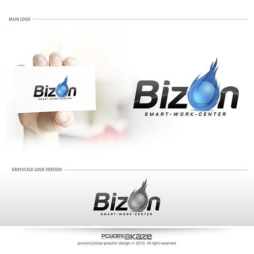 Zweitplatziertes Design von pcworxkaze™