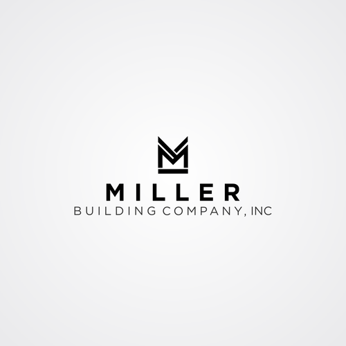 Create A Modern Conceptual And Sophisticated Logo For A Company
