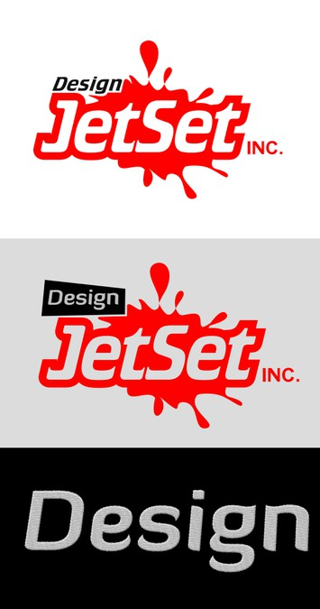 Design gagnant de B_ndot
