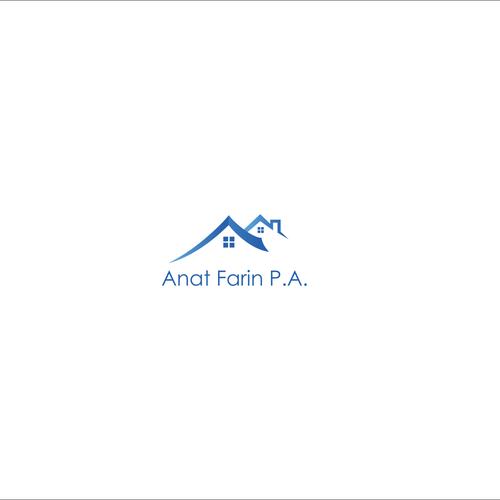 Diseño finalista de Afeb Aulia