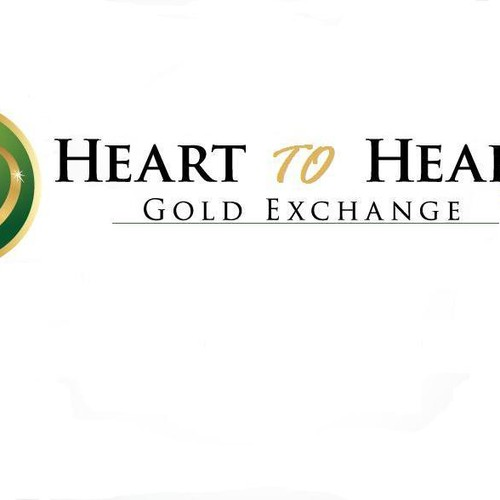 Runner-up design by Jimi C.