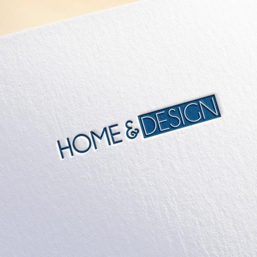 Diseño finalista de Biscuit Krueger