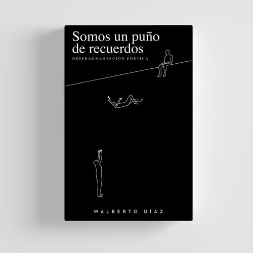 Diseño finalista de Andrés Ixtepan