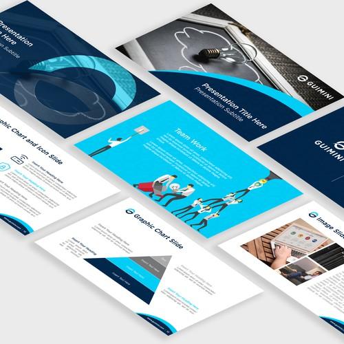 Design finalisti di Joemar Concepts