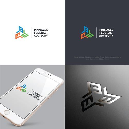 Diseño finalista de Artlancer