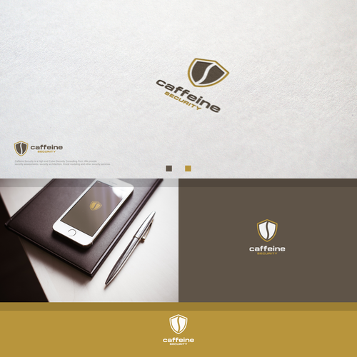 Runner-up design by fabian™