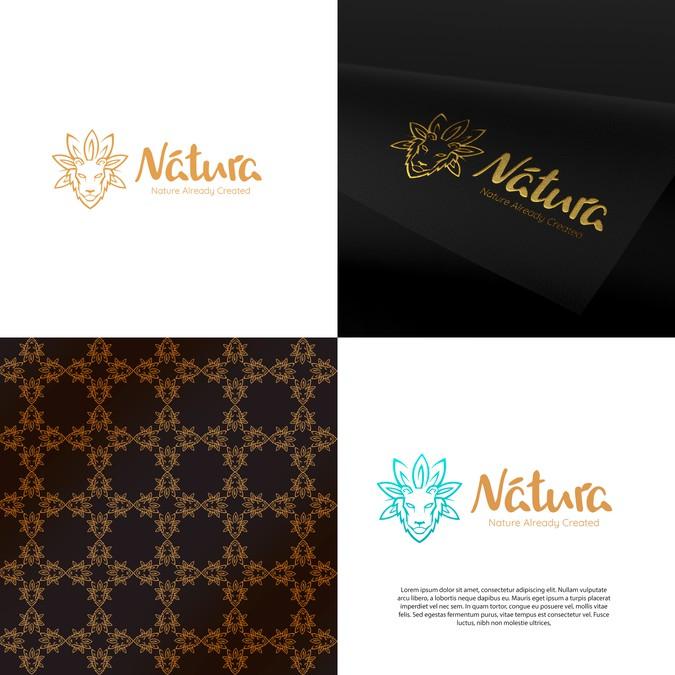 Design vencedor por MaZal