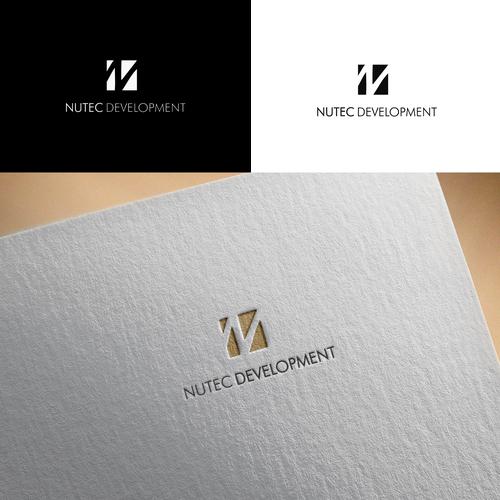Meilleur design de mxmdnv