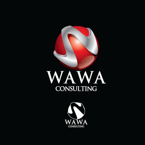 Design finalisti di wan's