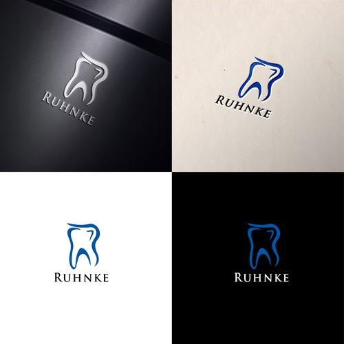 Runner-up design by Jen`P.