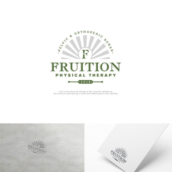 Design vencedor por Griffon