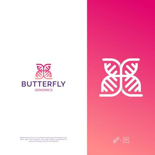 Runner-up design by elbustudio™