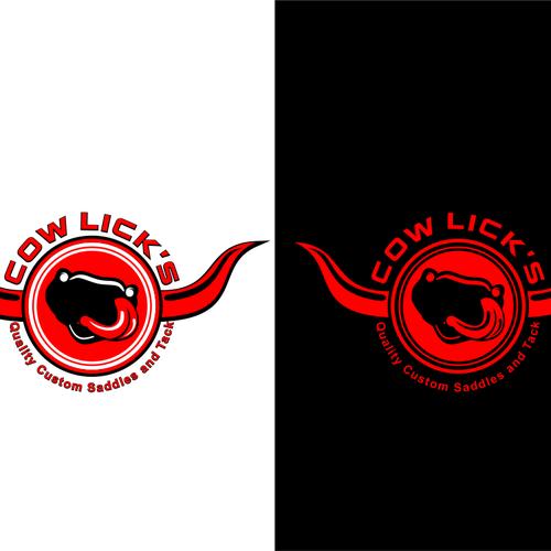 Design finalista por <<legen...dary>>