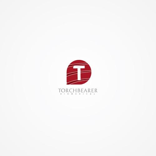 Runner-up design by JLD DESIGN®