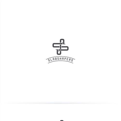 Zweitplatziertes Design von Lungguh