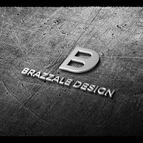 Runner-up design by M A R V E N ™