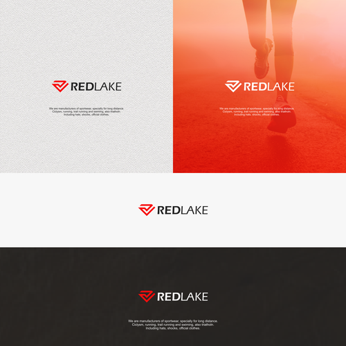 Diseño finalista de Doug_^Lees