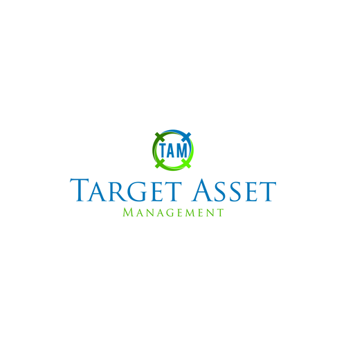 Create a logo for an Asset Management Company | Logo design