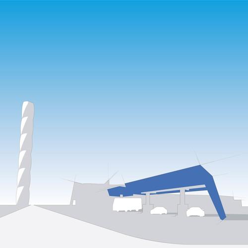Design finalisti di Andrés García