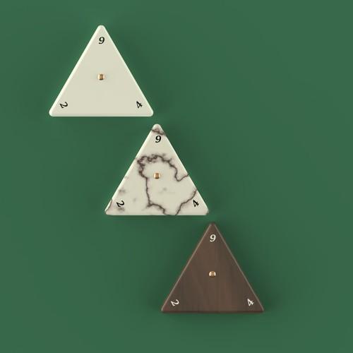 Runner-up design by NoNameDesign
