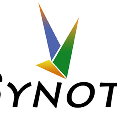 Zweitplatziertes Design von Cyferblue