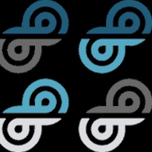 Zweitplatziertes Design von kimen