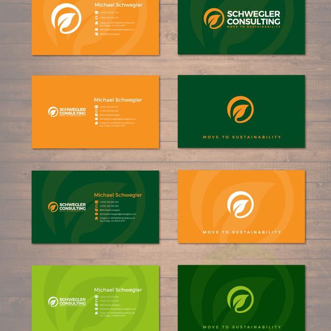 Winning design by oakbrand™