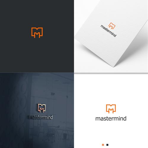 Zweitplatziertes Design von _ODOMO_