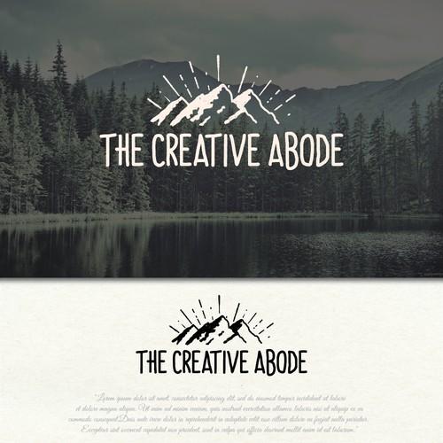Diseño finalista de Lah-dee-dah